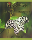 Possibilities – The Pronoic Photosongbook