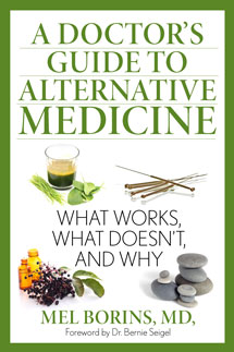 DrsGAlternativeMedicine-cover.jpg