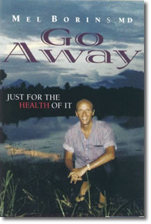 go-away-book-cover.jpg