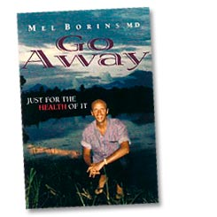 go-away-book.jpg