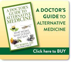 doctors-guide.jpg